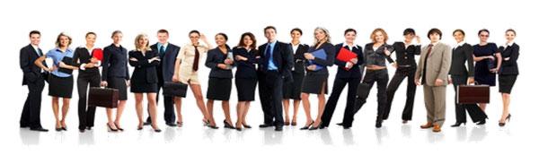Technique de vente formation vente devenir vendeur ou vendeuse - Annulation compromis de vente vendeur ...
